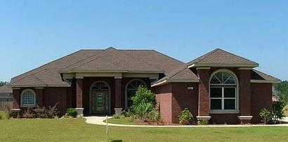 Palm Vista Classic Homes Of Pensacola Llc Call 850 944
