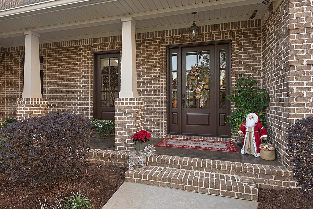 5817 Dahoon 20151207 027 Classic Homes Of Pensacola