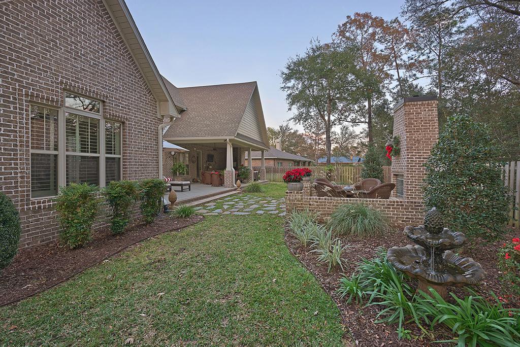 5817 Dahoon 20151207 083 Classic Homes Of Pensacola