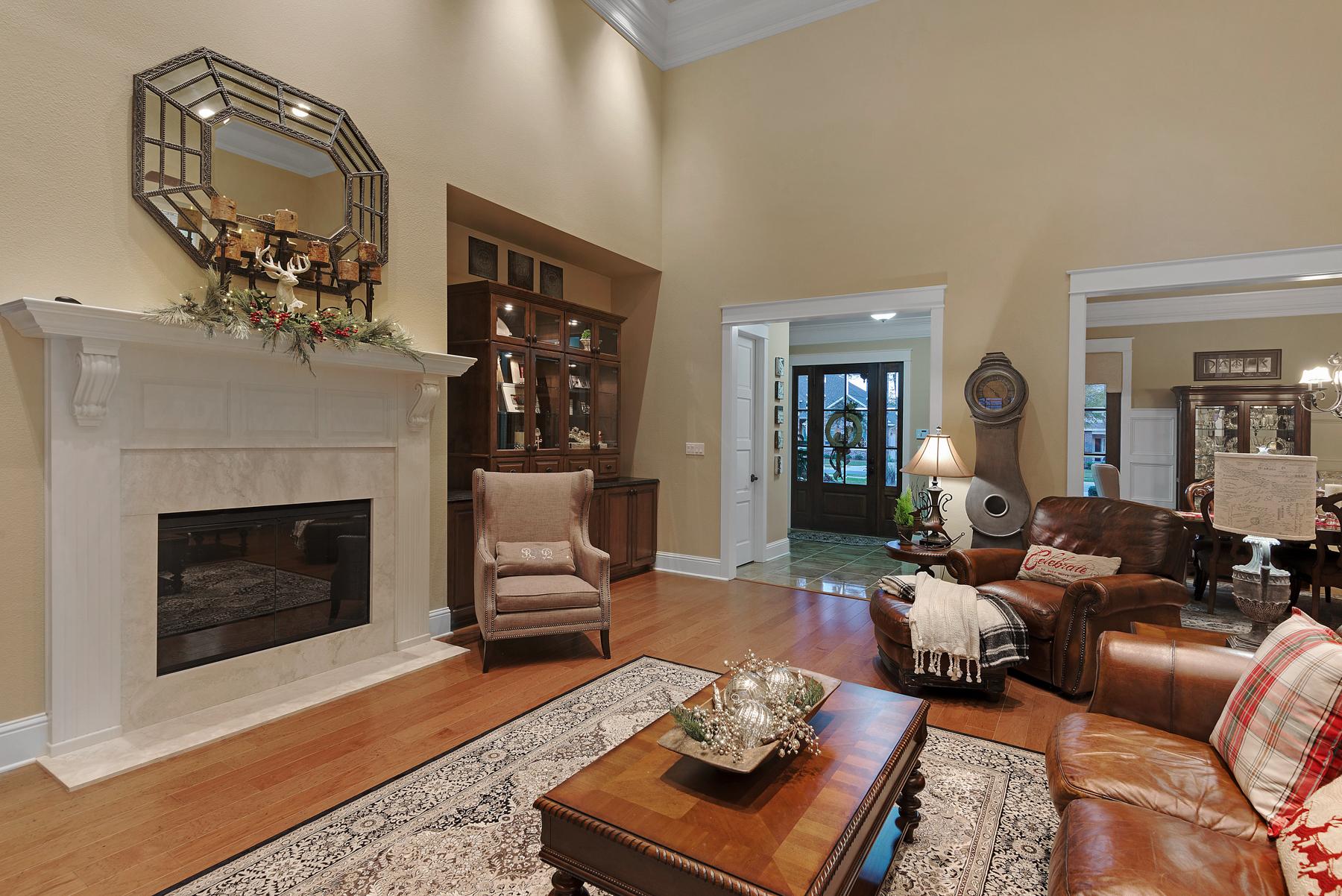 5817 Dahoon 20151207 117 Classic Homes Of Pensacola