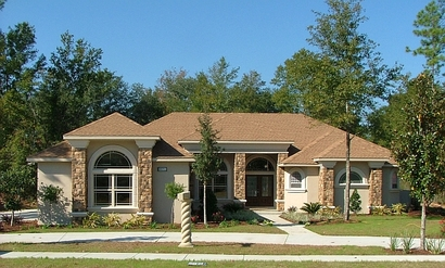 Dover 1 4a classic homes of pensacola llc call 850 944 for Classic homes llc