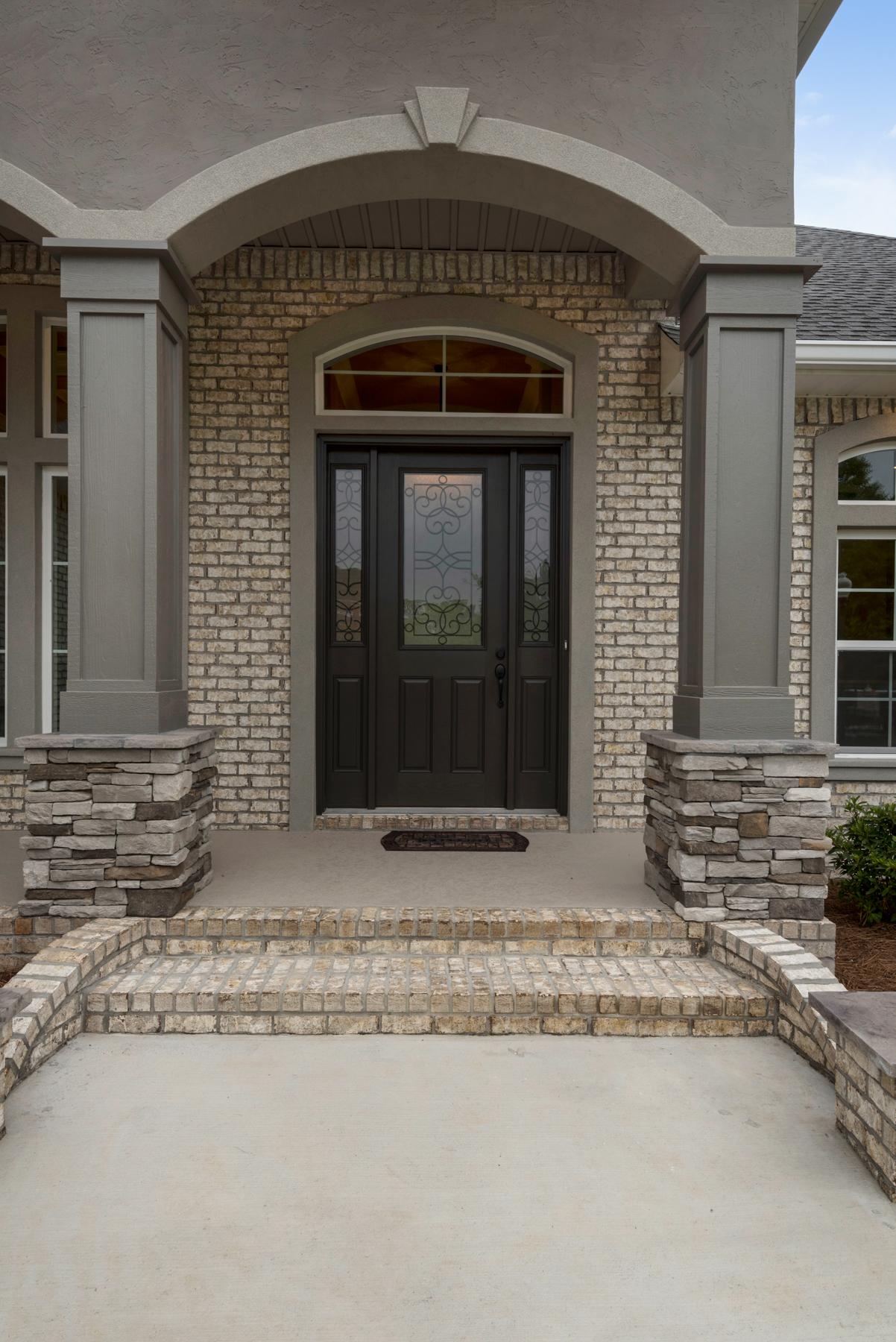 5988 Huntington Creek Blvd 20170503 043 Classic Homes Of