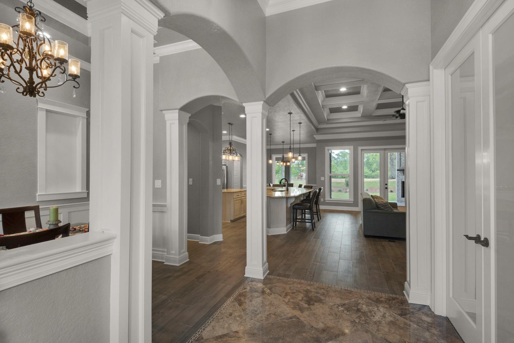 5988 Huntington Creek Blvd 20170503 052 Classic Homes Of