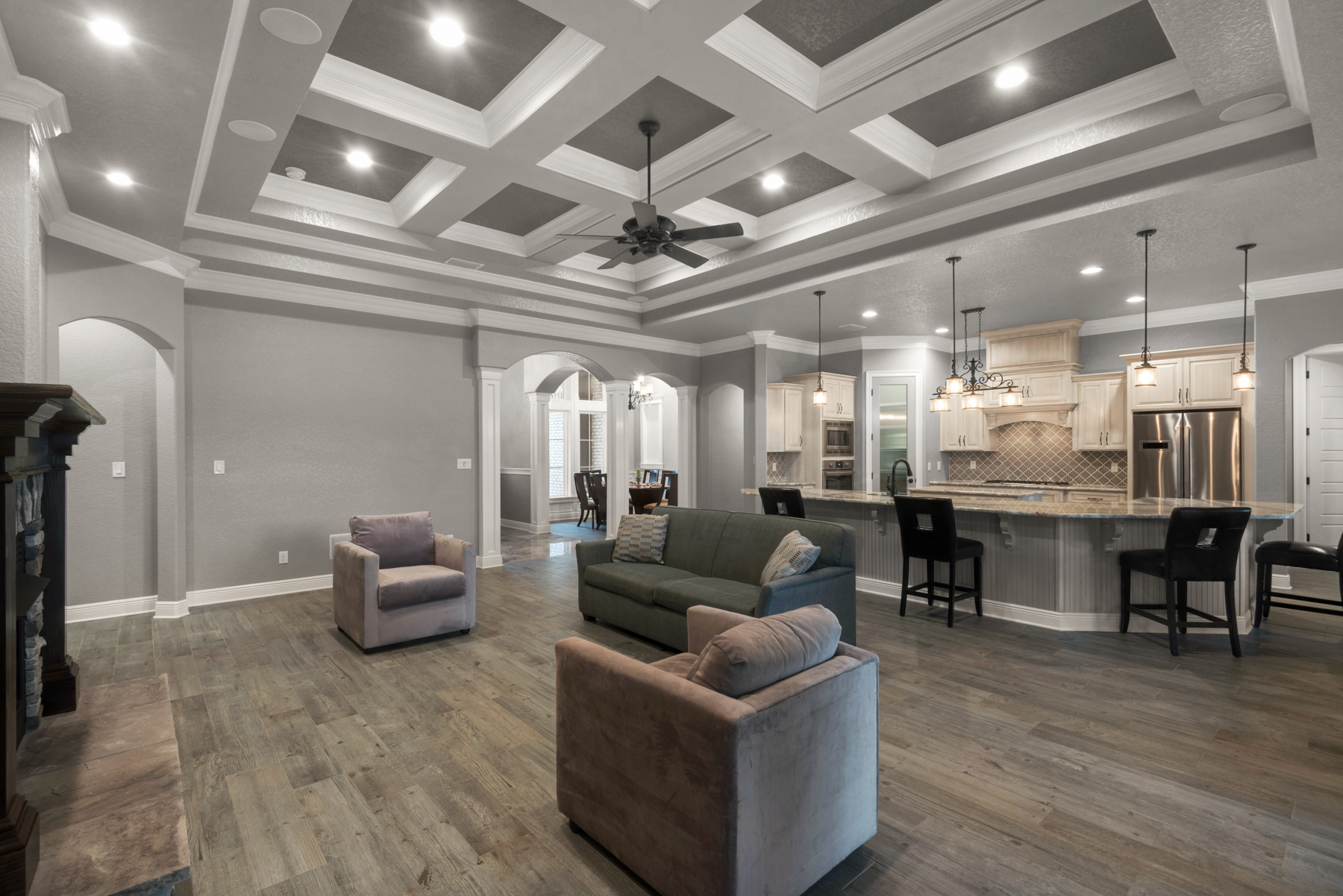 5988 Huntington Creek Blvd 20170503 128 Classic Homes Of