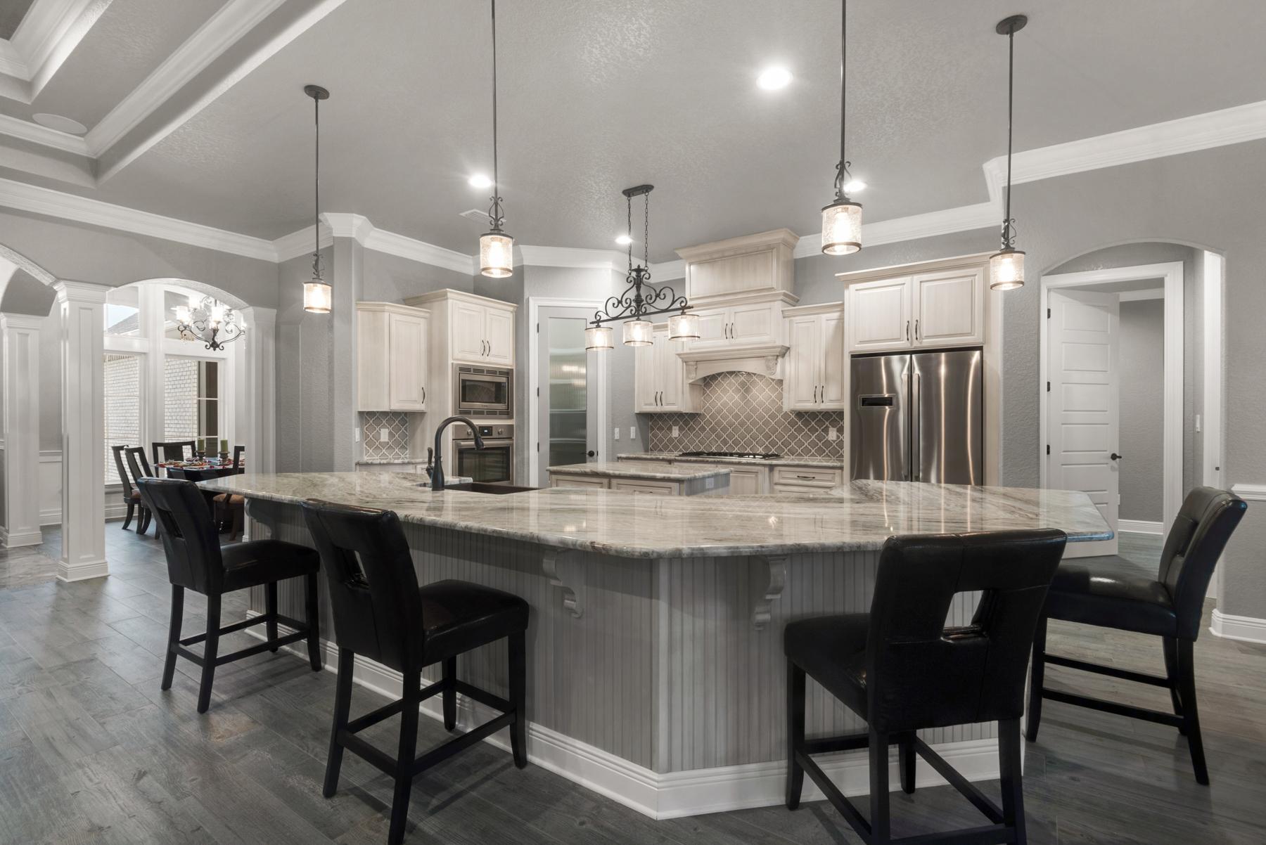 5988 Huntington Creek Blvd 20170503 149 Classic Homes Of