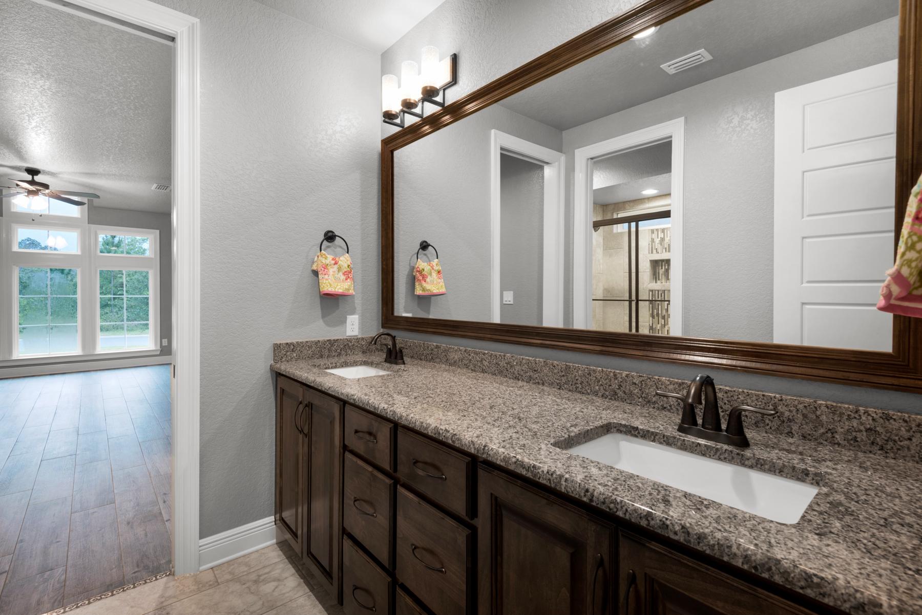 5988 Huntington Creek Blvd 20170503 269 Classic Homes Of