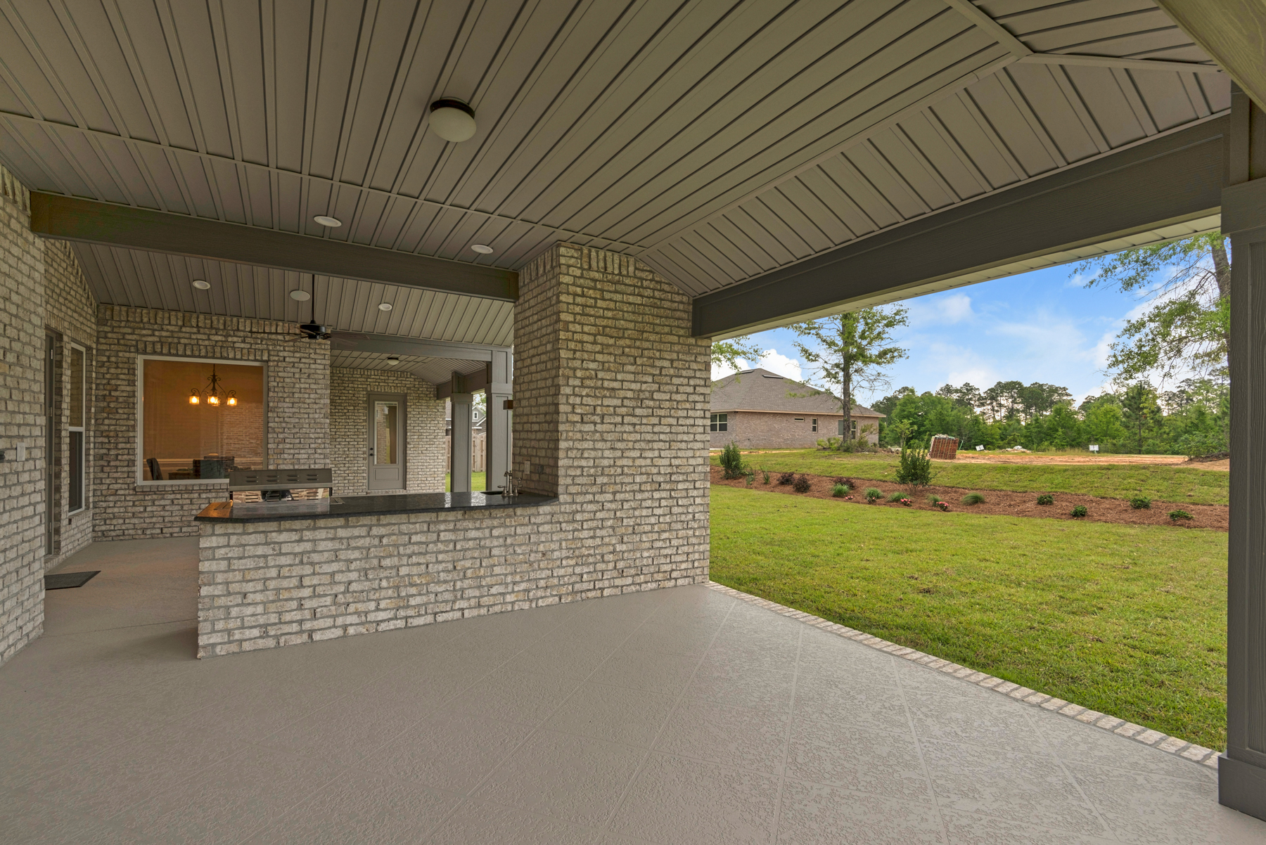 5988 Huntington Creek Blvd 20170503 352 Classic Homes Of